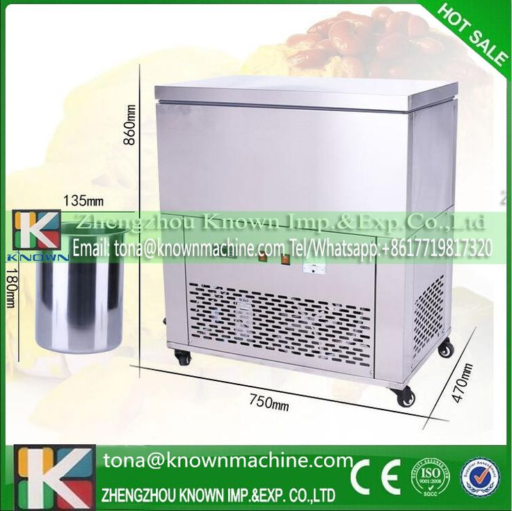 Newest best price commercial snow flake ice maker machine hot sale industrial ice cube making machine cube ice maker machine //Price: $US $1124.01 & FREE Shipping //     #homeappliance24