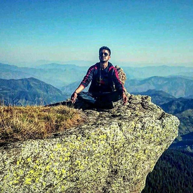 #wanderer @ #churdhar #bagpacker #nature #naturelovers #adventure #trek #trekking #shiva #wanderlust #travel #travelphotography #photography #picoftheday #explore #exploretheworld #mountains #himalayas #himachal #tourism #trippyowl #visualyatra #nomad #voyage #india #beautiful #beautyatitsbest by m.it.th.u. wanderlust #naturelovers #travel #travelphotography #bagpacker #visualyatra #nature #exploretheworld #wanderer #nomad #tourism #india #adventure #beautyatitsbest #trekking #trippyowl…
