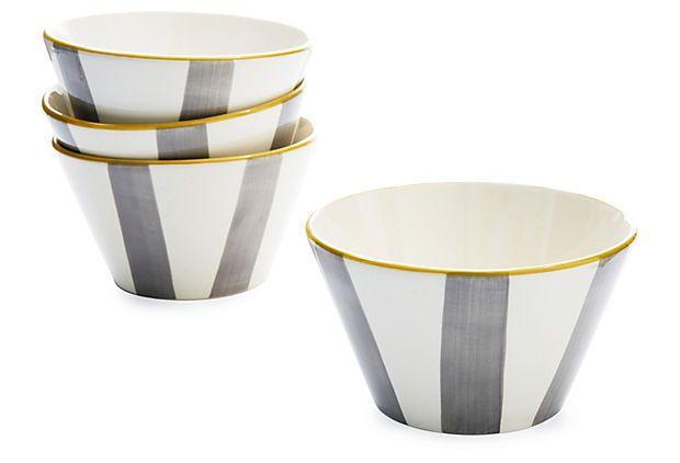 Kitchen revamp ideas on Pinterest  Purple kitchen, Tea cups and