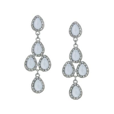 94 best Jewellery images on Pinterest   Debenhams, Drop earrings ...