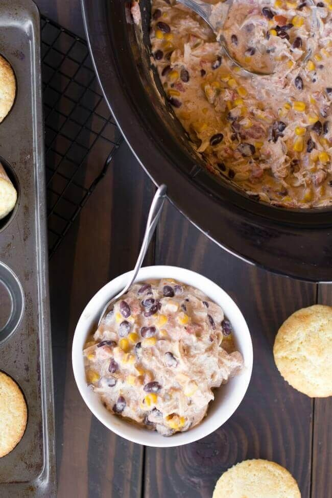 See Also Do you like more idea on how to cook chili dogs in bulk! Check this Quick and Easy Baked Chili Dogs AnEasy Cheesy Crock Pot Chickenrecipe that will really love of your family! Ok, third time's a charm… right? I keep coming back to this post to write up my introduction to this...Read More