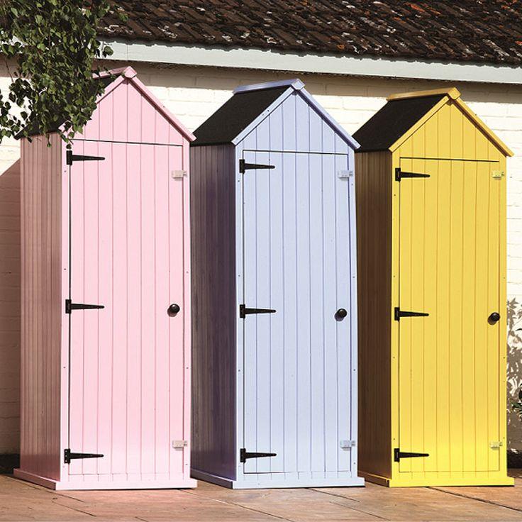 Garden Sheds Quick Delivery die besten 25+ sheds on sale ideen auf pinterest | kleine