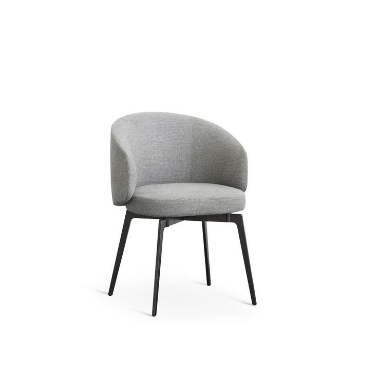 55 besten wohnen bilder auf pinterest bastelei organisationstipps und schlafzimmer ideen. Black Bedroom Furniture Sets. Home Design Ideas