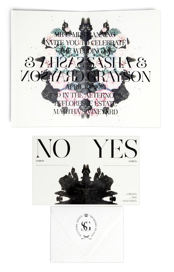 43 best Invitations images on Pinterest Invitation design, Wedding - best of invitation name designs