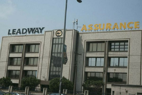 Leadway Qualifies For Tier Based Requirement For Industry