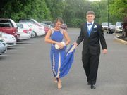 http://NJ.com will be covering 41 proms this weekend. See them all at http://NJ.com/prom.