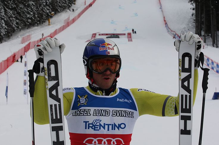 Alpine Rockfest 2012 - Paganella Ski - Andalo - Trentino ©Pierre Teyssot