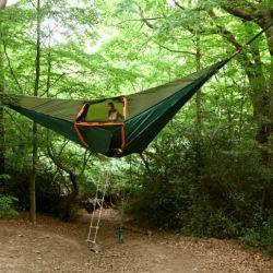 :  Lawn Carts, Hammocks Tent, Idea, Trees Tent,  Gardens Carts, Trees Houses, Bears, Treehouse,  Wheelbarrow