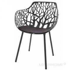 http://www.sunix.sk/koberce-lampy-a-bytove-doplnky-hey-sign/podsedaky-na-stolicku-hey-sign/sedak-na-stolicku-forest-chair-1337.html