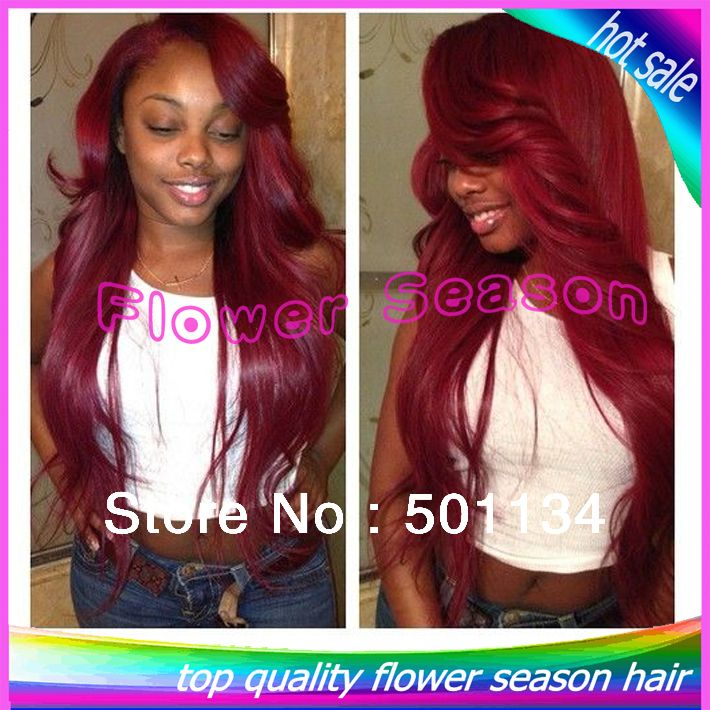 Awe Inspiring 1000 Images About Weaved Up On Pinterest Sew Ins Full Sew In Short Hairstyles Gunalazisus