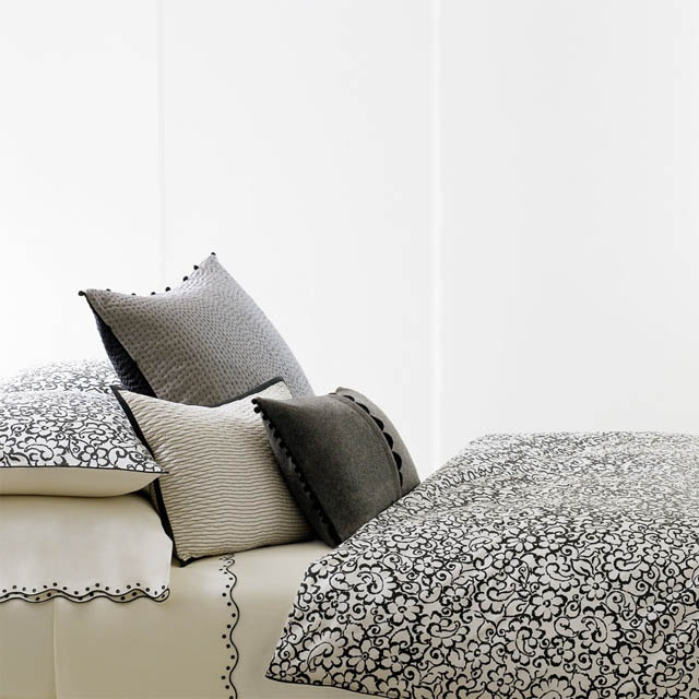 23 best vera wang beds images on pinterest