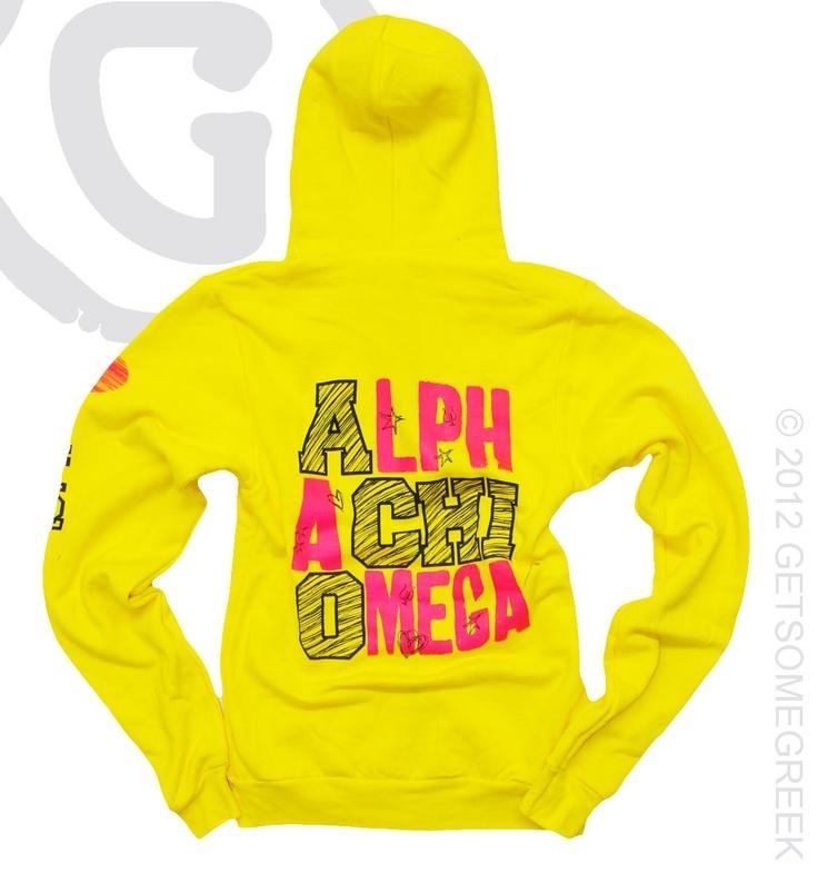 ALPHA CHI OMEGA KAYLOR JACKET $49.50 WANT WANT WANT WANT WANT.: Things Alpha, Chi Omega Greek, Alpha Chi, Chi Omega 3, Coug Axo Thing, A Chi O, Alpha Sigma