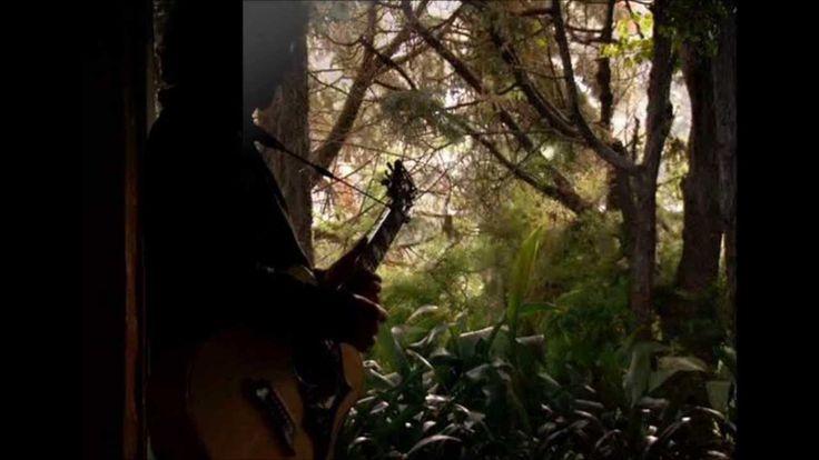 one day, jeff lynne (elo)  - Love Jeff Lynne's voice, lyrics and sound... :))
