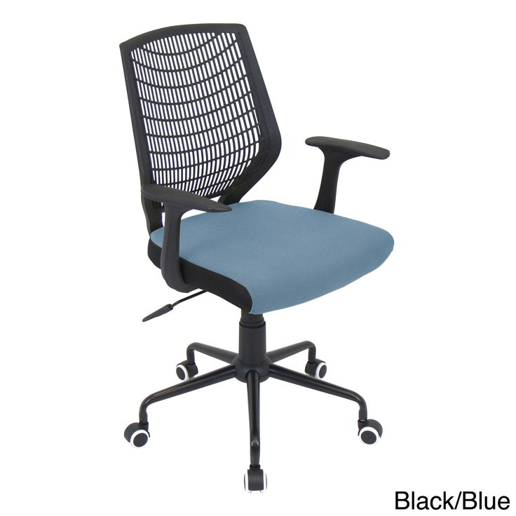 bedroomattractive big tall office chairs furniture. bedroomattractive big tall office chairs furniture lumisource network contemporary chair d