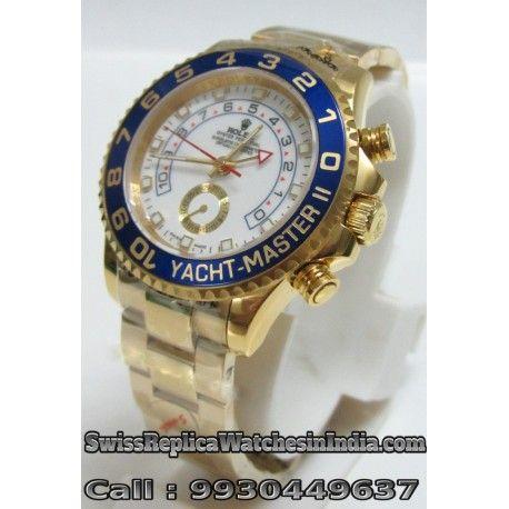 Rolex First copy watch price in India | Rolex Watch Price List | Rolex First Copy Watch for Men | Rolex Copy watches Online