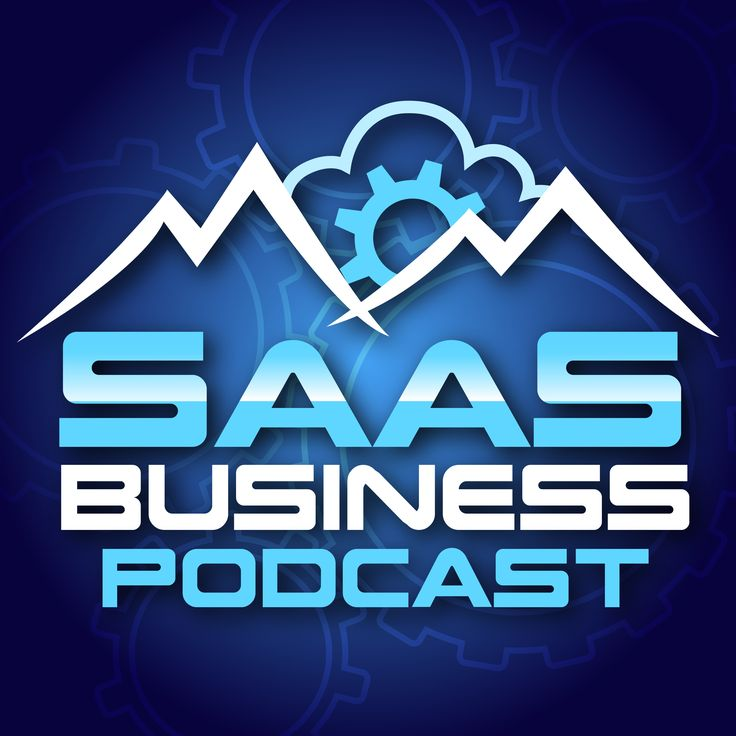SaaS Business Podcast 014: The Mind of a Disruptor with Jay Samit  Interview with the author of Disrupt You!