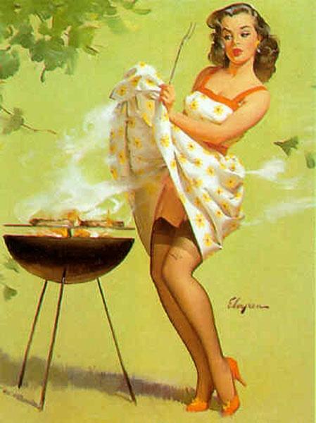 grill.jpg (449×600):