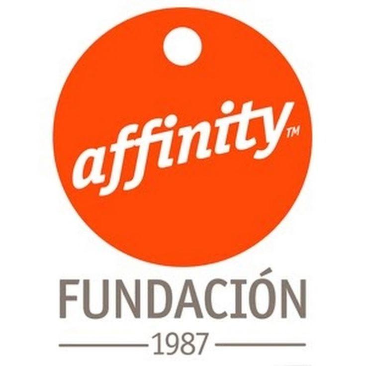 La Fundación Affinity es una entidad privada sin ánimo de lucro fundada en 1987 cuya misión es promover el papel de los animales de compañía en la sociedad N...
