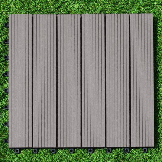 Dalle terrasse composite pas cher dalles with dalle terrasse composite pas cher top design - Dalle beton 40x40 pas cher ...
