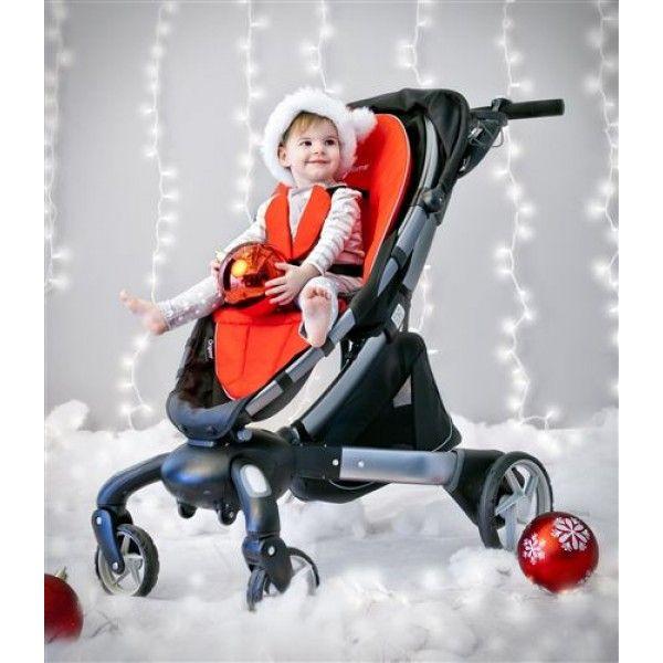ikiz bebek arabaları - Hledat Googlem