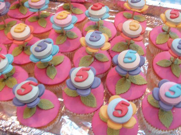roze koek versieren - Google zoeken