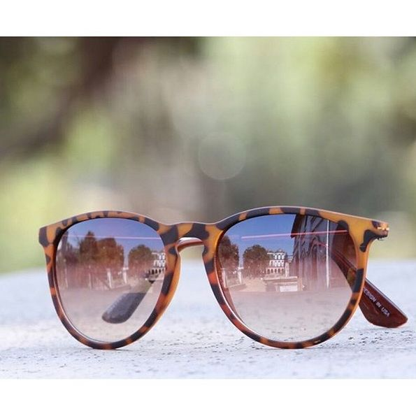 Celebrity style Ray Ban Outlet, Buy Cheap Ray Ban Sunglasses Only $14.99 From Here, Where To Buy Women Fashion Glasses? Here It Is! #Ray #Ban #Outlet