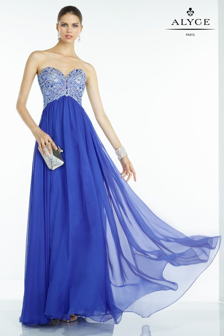25 best alyce grad gowns images on pinterest party wear dresses alyce 2016 private dress collection dress style ten fashions bridal boutique ombrellifo Gallery