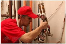 If you have blocked drains, call Plumber To The Rescue one of the specialists in clearing blocked drains in Sydney.