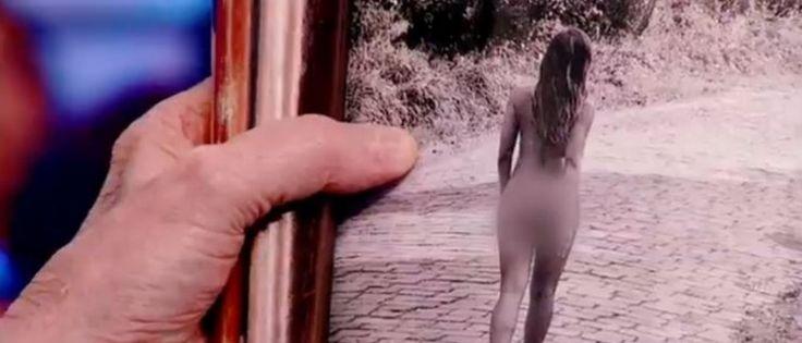 InfoNavWeb                       Informação, Notícias,Videos, Diversão, Games e Tecnologia.  : Silvio Santos comenta Playboy de filha de Datena: ...