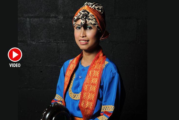 Video:+Dirikan+Saung+Budaya+Indonesia+di+Amerika,+Amalia+Suryani+Raih+Penghargaan