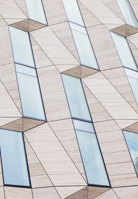 Fenestration Architecture: 16 Best Images About Structures On Pinterest