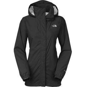 The North Face Women's Resolve Parka Rain Jacket - Dick's Sporting Goods