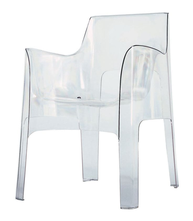 Les 25 meilleures id es de la cat gorie chaise plexi sur for Chaise plexi bois