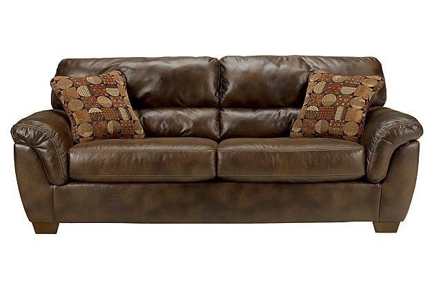 59 Best Living Room Furniture Images On Pinterest Living