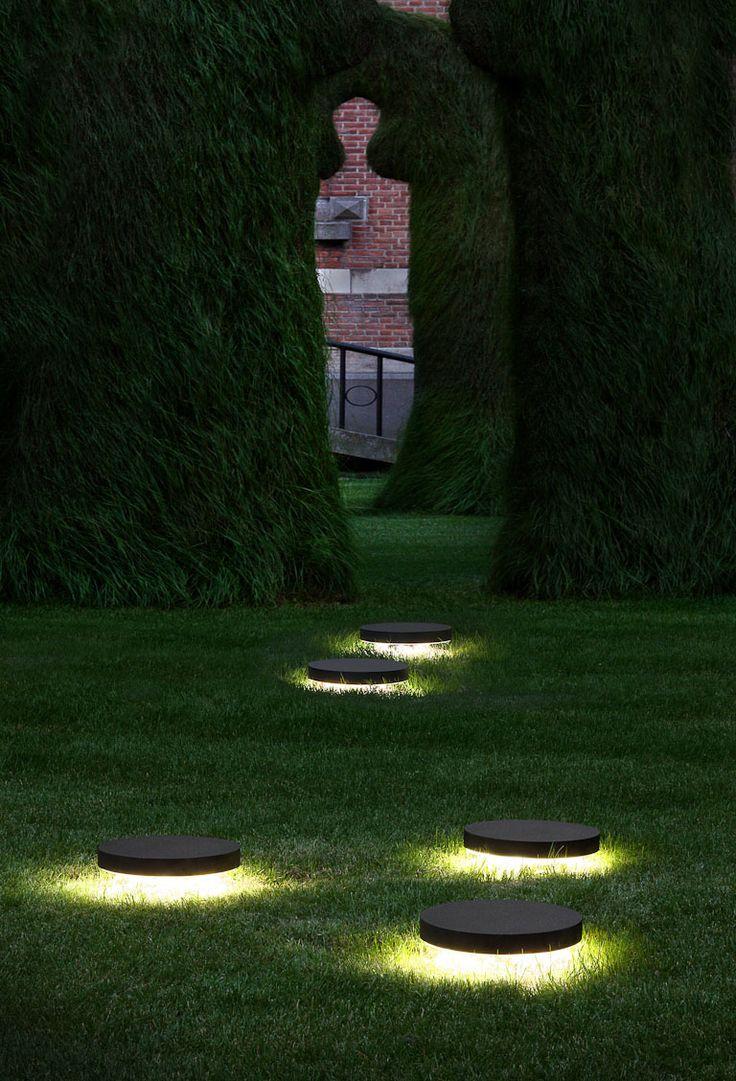 paradise garden lighting spectacular effects. skifv by modular lighting instruments paradise garden spectacular effects s