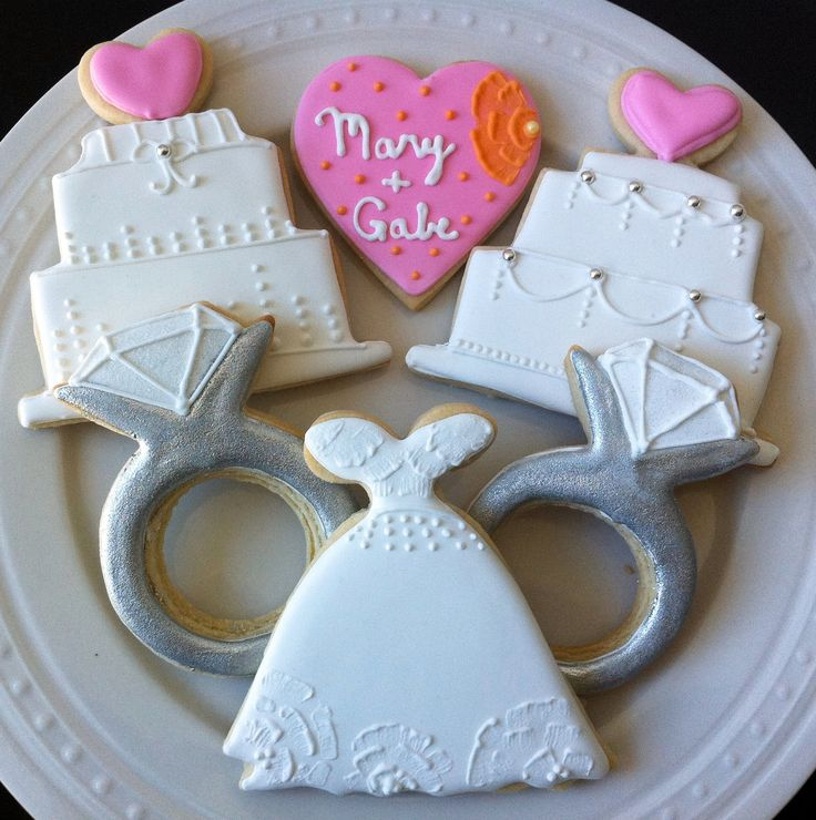 47 Best MY Cookie Creations- Cookies Gone Glam Images On