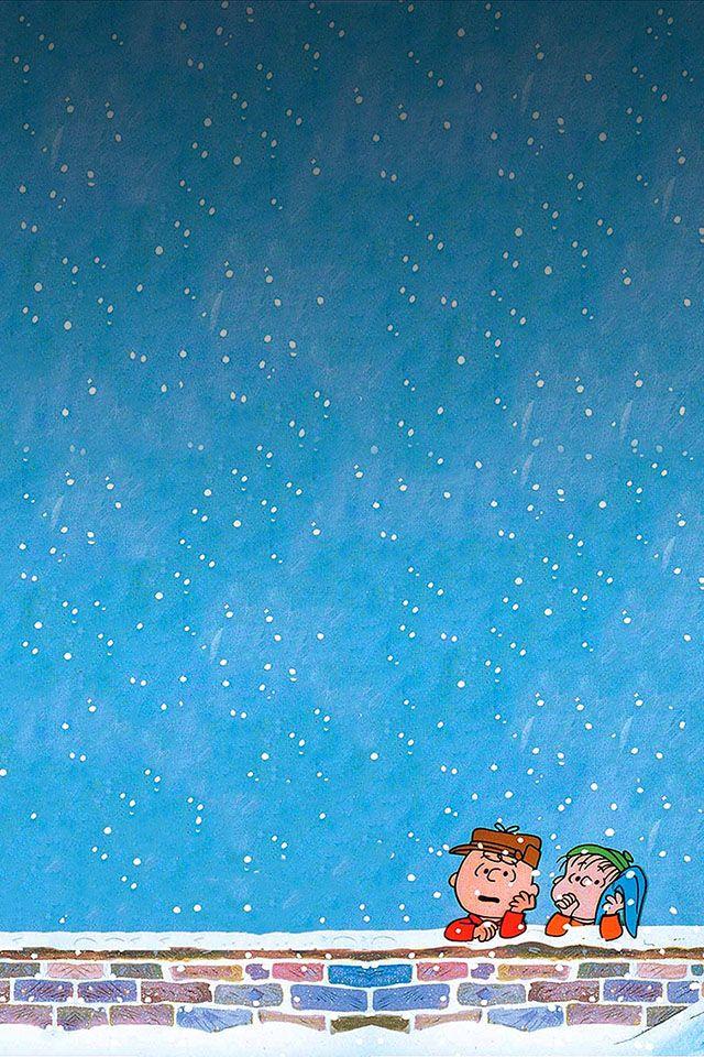 Papéis de Parede - Background - wallpaper. #DRFDesigner #DRFDesignerStudio…
