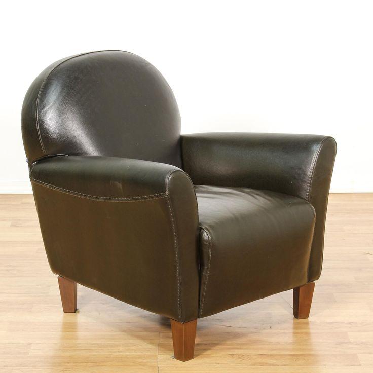 17 Meilleures Id Es Propos De Calia Italia Sur Pinterest Lounge Chair Pouf En Cuir Et Canap S