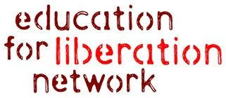Social Justice Teacher Networks (National) National Network of Teacher Activist Groups Association of Raza Educators – CA Educators' Network for Social Justice (ENSJ) – WI Literacy for Social Justice (LSJTRG) – MO New York Collective of Radical Educators (NYCORE) – NY Teacher Action Group – PA Teacher Advocacy Group NYC (TAGNYC) – NY Teachers 4 Social Justice – CA Teachers for Social Justice (TSJ) – IL  the alternatives to collaborationist teacher unions!