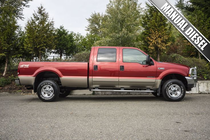 89 best f 350 73 powerstroke images on pinterest ford trucks manual 73l powerstroke diesel 2002 ford f 350 lariat 4x4 for sale northwest fandeluxe Choice Image