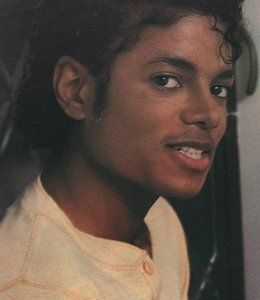 ♔ Michael Jackson The King Of All Kings ;)<3 ♔ - Michael Jackson Photo (11356010) - Fanpop