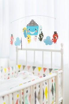 Littlephant_bird_mobile_bed1-233x350
