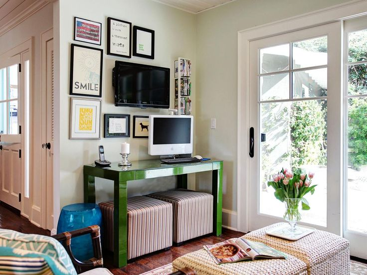 215 best Kid s Hangout Room images on Pinterest   Harry potter stuff  Home  ideas and Projects215 best Kid s Hangout Room images on Pinterest   Harry potter  . Office Room Design Gallery. Home Design Ideas