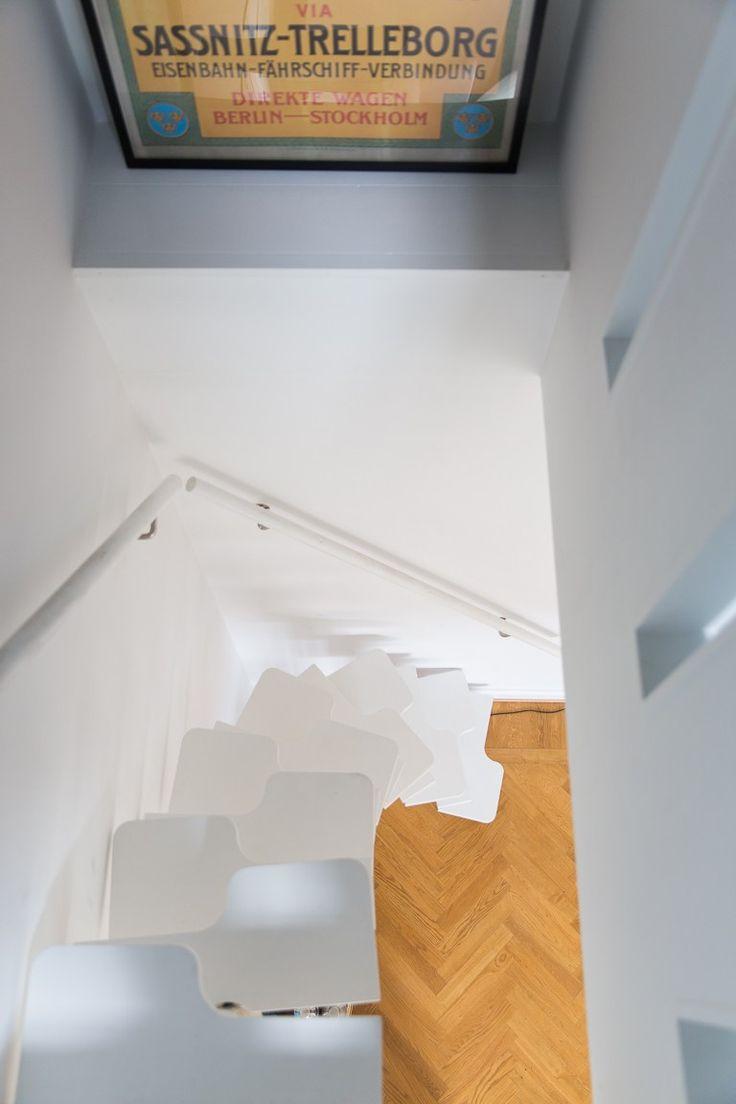 Mäster eriks plan 7C, Sankt knut, Malmö - Fastighetsförmedlingen för dig som ska byta bostad