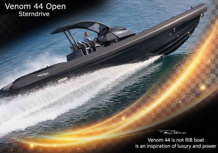 Welcome to the world of LUXURY RIB boats...   Charis Merkatis   https://www.facebook.com/CharisMerkatisRIBandPOWERboatsales/?ref=aymt_homepage_panel