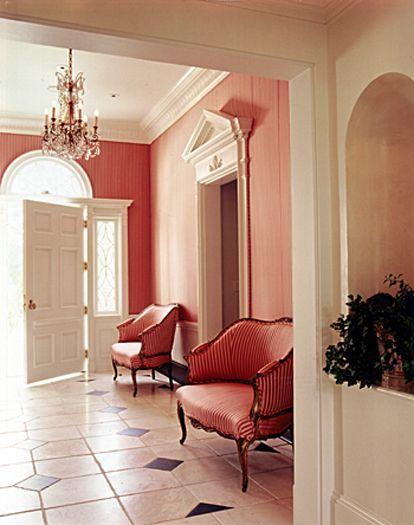 17 best images about salmon on pinterest god pictures - Colores de pintura para paredes de dormitorios ...