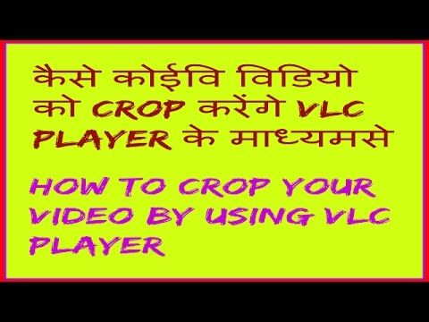 The 25+ best Video player vlc ideas on Pinterest Iphone no - vlc resume playback
