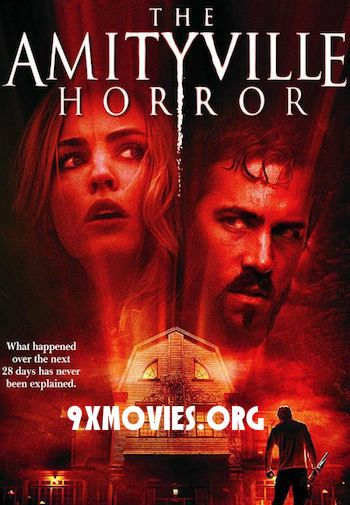 Horror Story Movie Download Worldfree4u Dual Audio
