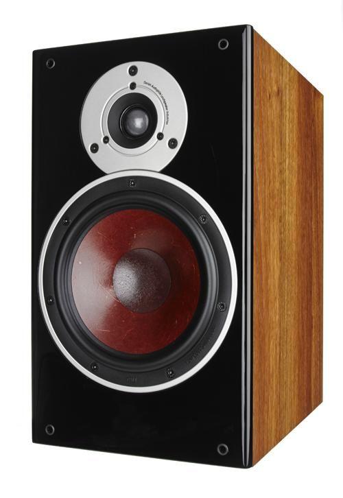 DALI Zensor 3 review | Hi-fi speakers | What Hi-Fi?