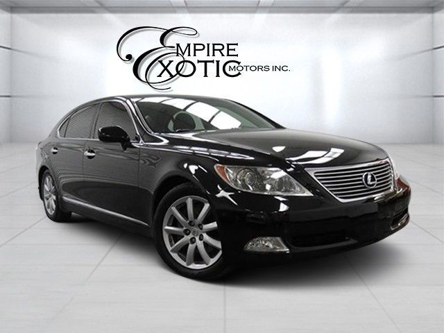 Cool Awesome 2007 Lexus LS LWB 2007 Lexus LS 460 LWB 2017/2018 Check more at https://24cars.ga/my-desires/awesome-2007-lexus-ls-lwb-2007-lexus-ls-460-lwb-20172018/